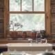 Come scegliere finestre in legno