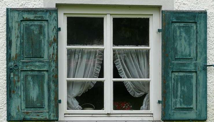 verifiche per scegliere una finestra in legno